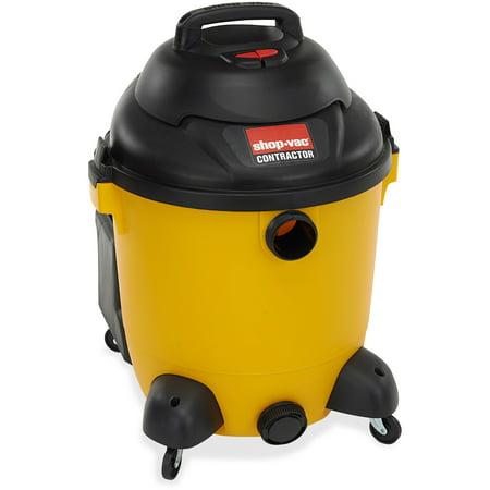 Shop-Vac 12Gal Wet/Dry Vacuum