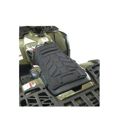 Coleman ATV Comfort Ride Seat Protector