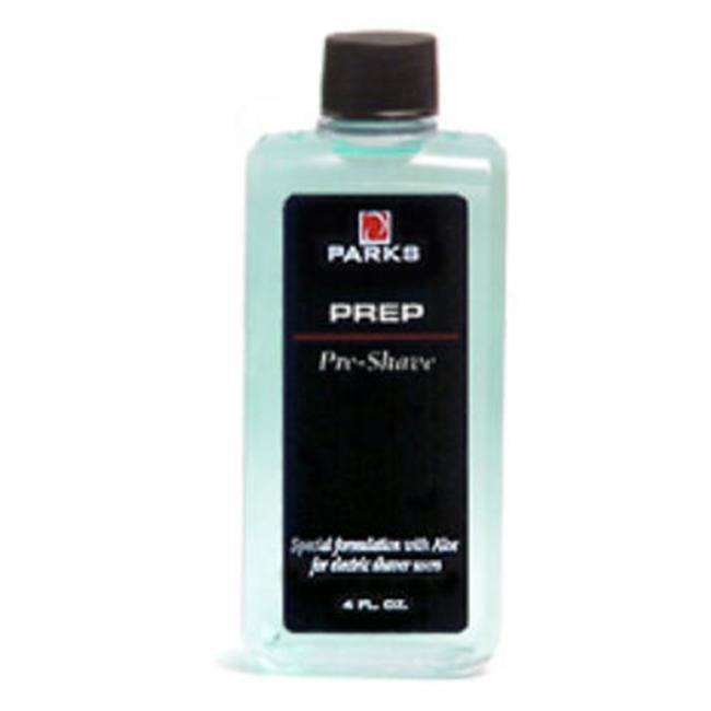 Park Products 66 Prep Pre-Shave Lotion