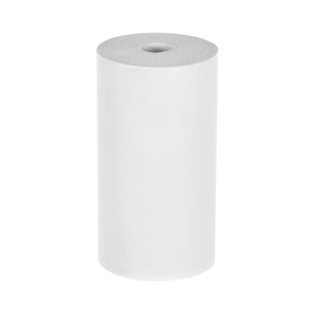 Thermal Receipt Paper Roll 57*30mm (2 17*1 18in) Bill Ticket Printing for  Cash Register POS Receipt Printer, 6 Rolls