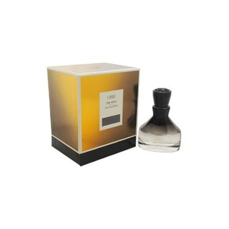 Oribe Hair Care Cote d'Azur Eau de Parfum, 1.7 Fl Oz