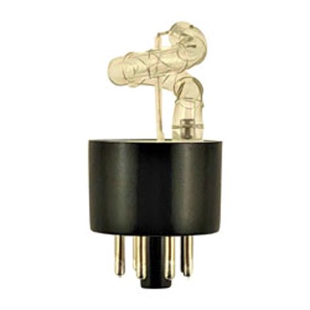 Replacement for FEDERAL SIGNAL 131DST replacement light bulb lamp ()