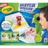 Crayola Sketch Wizard Kit Deals