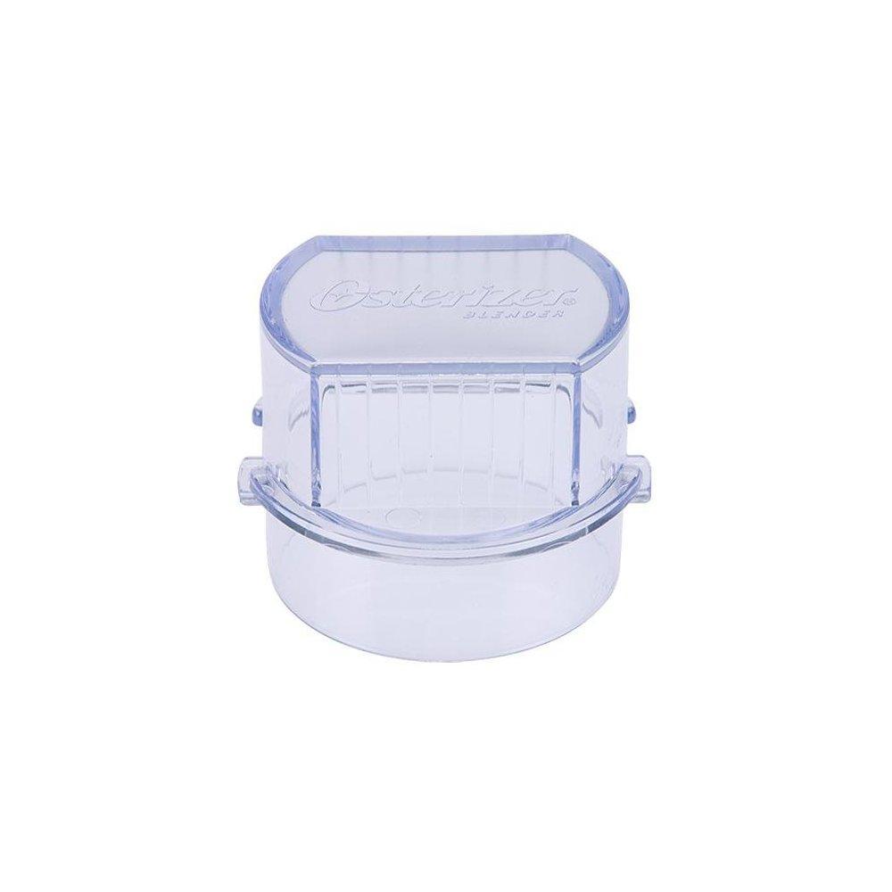 oster 50613 filler cap for blender jar lid.