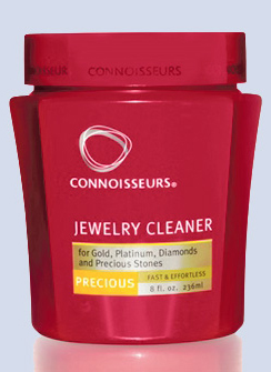 ps1045x3  Connoisseurs dip for gold 3 jars (ps1045x3)