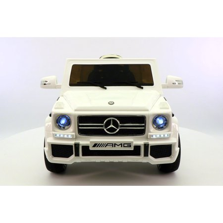 The best gps car tracker gps forums autos post for Mercedes benz battery warranty