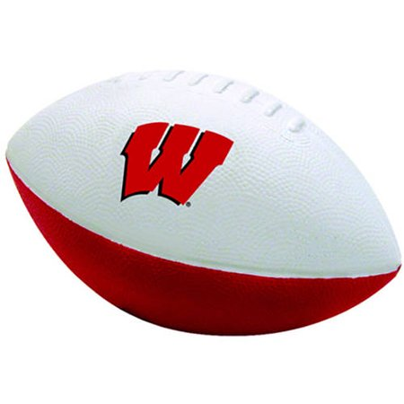 Officially Licensed NCAA Wisconsin Football