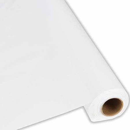 Roll Of Table Cover (40