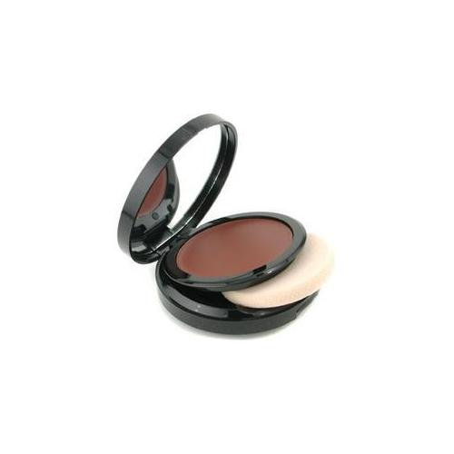 Oil Free Even Finish Compact Foundation - #9 Chestnut Unboxed without Labeling - 9g/0. 31oz by Bobbi Brown
