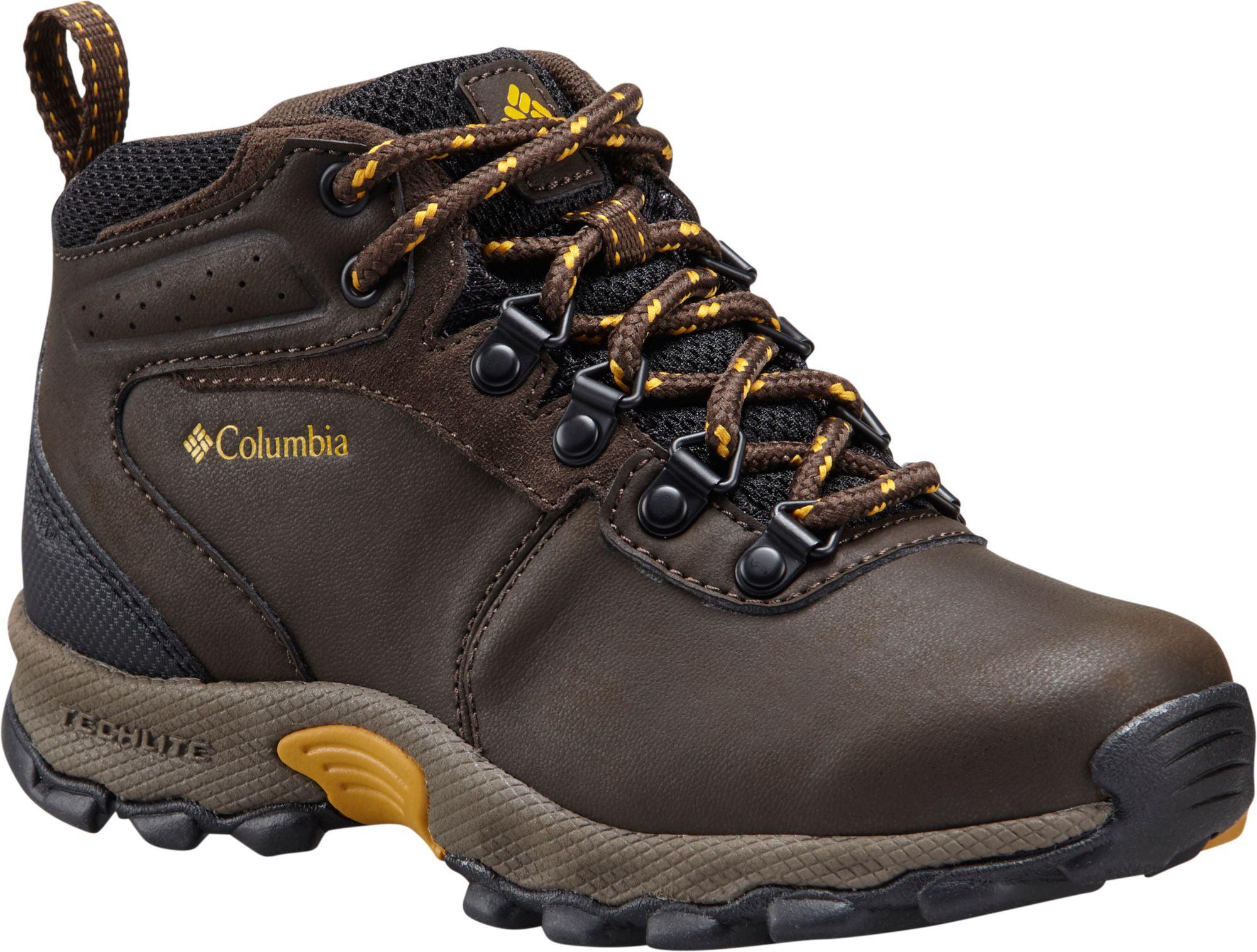 Columbia Footwear - Columbia B Youth