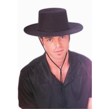 SPANISH REGULAR HAT - Spanish Hats