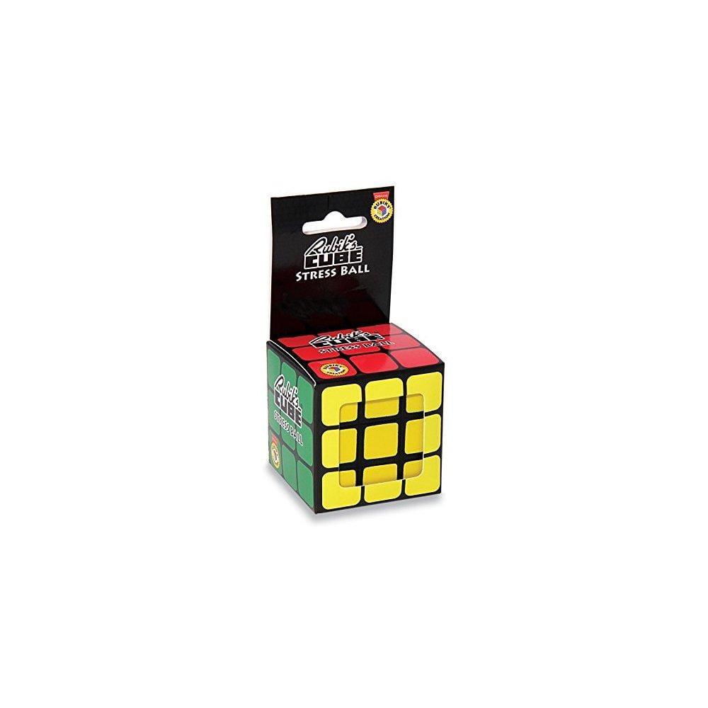 Rubik/'s Cube Stress Ball from Paladone