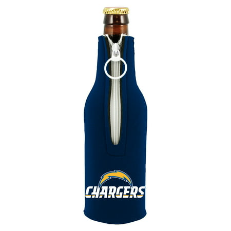San Diego Chargers  Bottle Suits