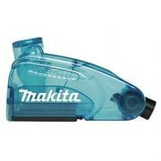 makita makita 194175-6 dust extracting box set, ls1013l, ls1016/l/lx, ls1216l/lx
