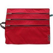 Flight 001 Seat Pak (Red)