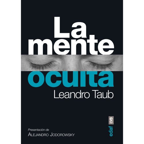 La mente oculta / The Hidden Mind