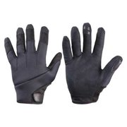 Turtleskin Size M Cold Protection Gloves,ICE-002