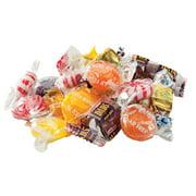 Mrs. Kimballs Candy Shoppe Sugar Free Nostalgic Candy Refill