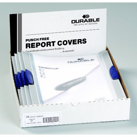 swing clip report cover folders report covers compare prices