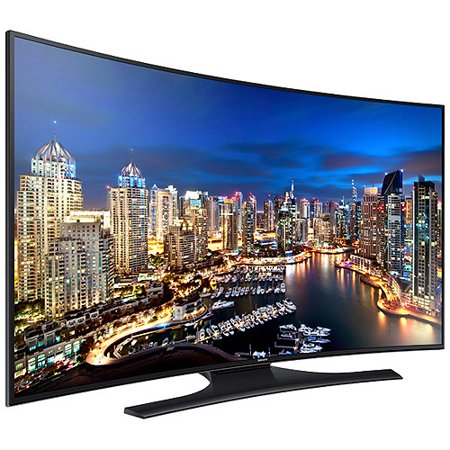 "Refurbished Samsung UN55HU7200 55"" 4K Ultra HD 2160p 480Hz LED HDTV (4K x 2K)"