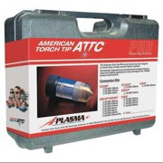 AMERICAN TORCH TIP 60-9902 Conversion Kit, 60-9902