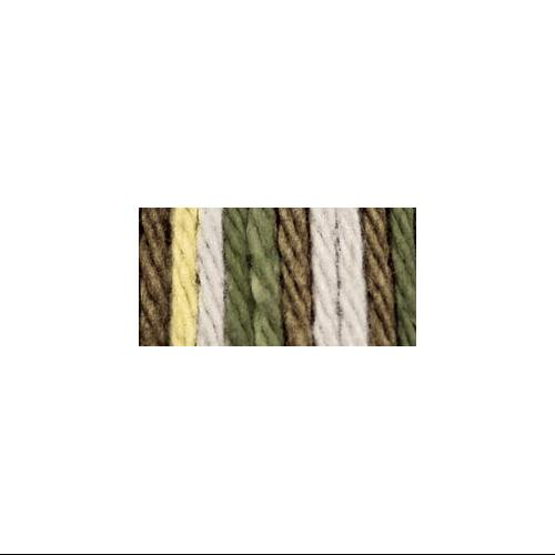 Handicrafter Cotton Yarn 340 Grams-Wooded Moss