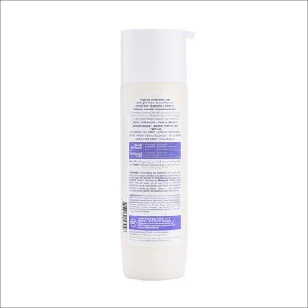 THE HONEST COMPANY CONDITIONER, DRMY LAV 10 oz. - image 2 of 2