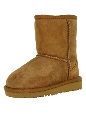 c200d2db75a UGG Girls Boots - Walmart.com