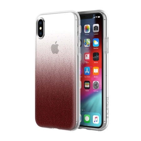 eda3cda83bb Incipio Design Series Protective Case for iPhone XS (5.8