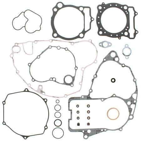 New Winderosa Complete Gasket Kit for Suzuki RMZ 450 05 06