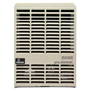 Best Empire Gas heaters - Empire DV210 Natural Gas Direct Vent Heater 10,000 Review
