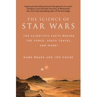 The Science of Star Wars - eBook