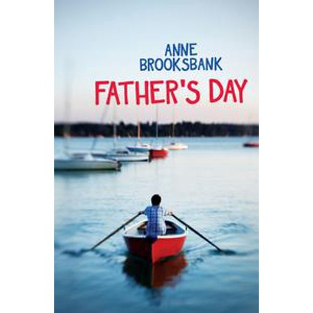 Father's Day - eBook - Father's Day Stuff