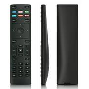 New XRT136 Remote Control for Vizio Smart TV D24FF1 D24F-F1 D32FF1 D32F-F1 D32HF0 D32H-F0 D39FF0 D39F-F0 D40FF1 D40F-F1