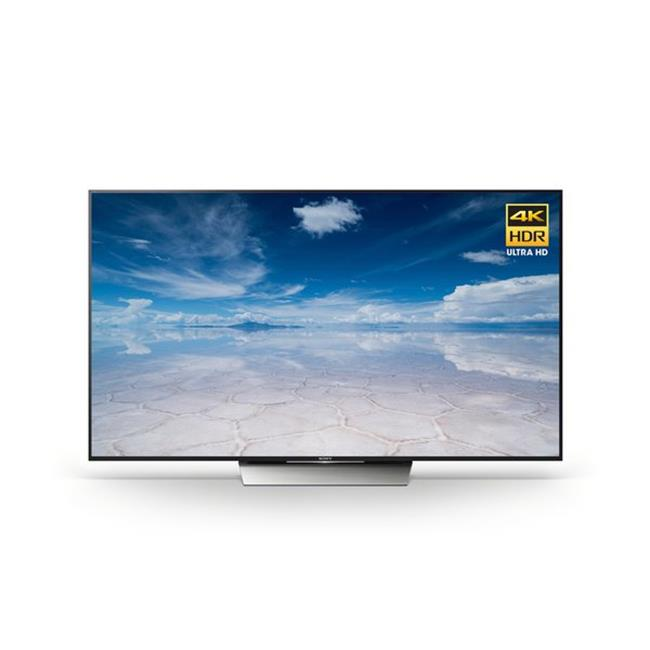 Sony 65 Inch Diag 4K/Uhd Pro Bravia Smart Display/Wifi/Rs232