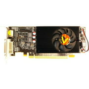 Radeon R7 250 Graphic Card