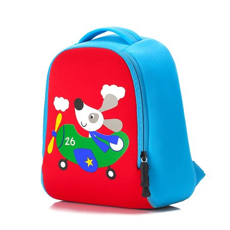 6132ab7ca0 Coofit - Mini Backpack