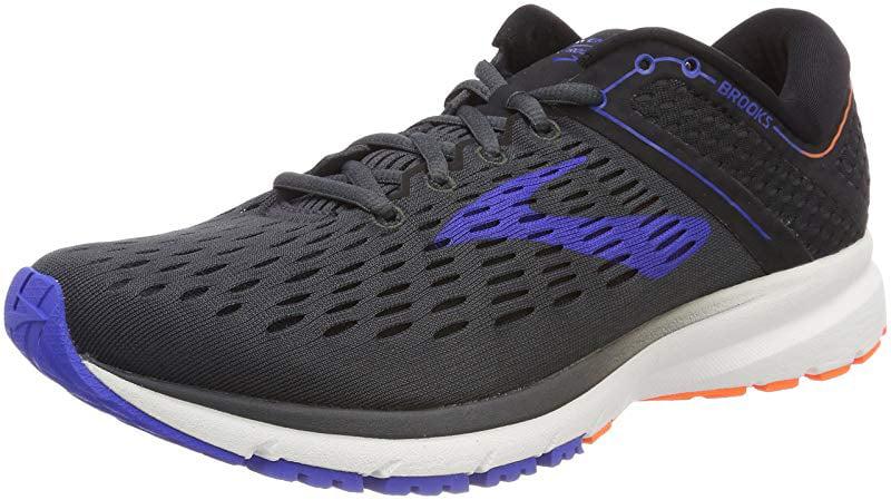 Brooks Men's Ravenna 9 Running Shoe
