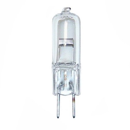 USHIO 250w 24v EHJ G6.35 Halogen Bulb