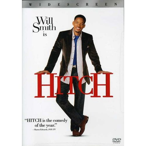 Hitch (Widescreen)