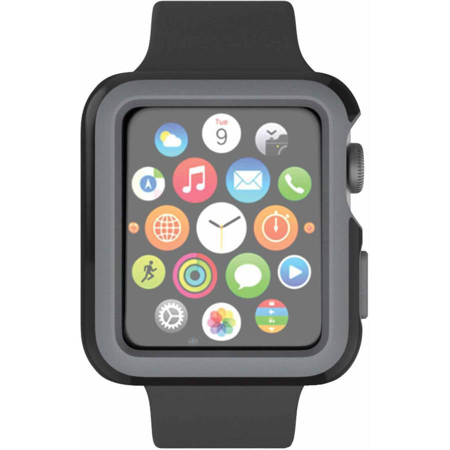 Speck Spk-a4135 Apple Watch 42mm CandyShell Fit Case