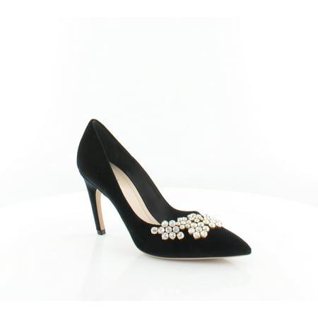 Christian Dior Soul Women's Heels