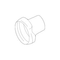 Genuine OE GM Steering Column Bearing 88963617