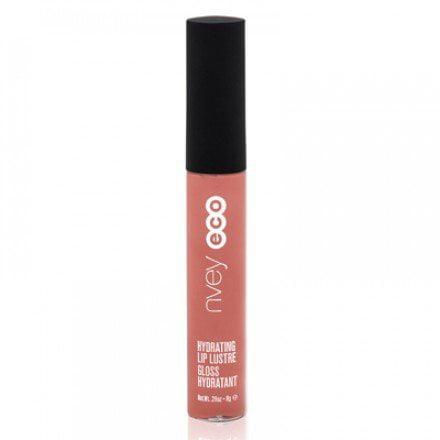 NVEY ECO - Hydrating Lip Lustre (Lolita) Eco Friendly Lipstick