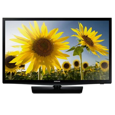 "Samsung 24"" Class HD (720P) LED TV (UN24H4500)"