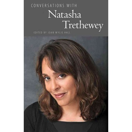 white lies essay by natasha trethewey The lies i could tell, when i was growing up light-bright, near-white, high-yellow, red-boned in a black place, were just white lies i could easily tell the white folks.