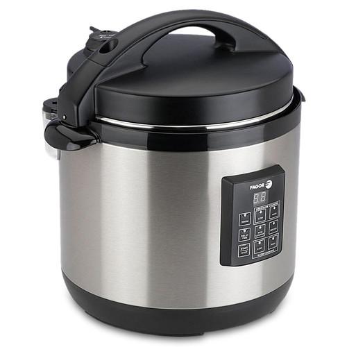 Fagor Electric Multi-Cooker