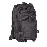 Voodoo Level III Molle Compatible Assault Pack (Packs Category)