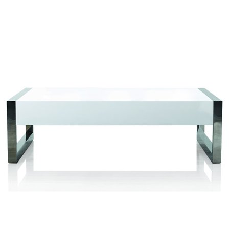 Creative Furniture Alexis Coffee Table Walmart Com