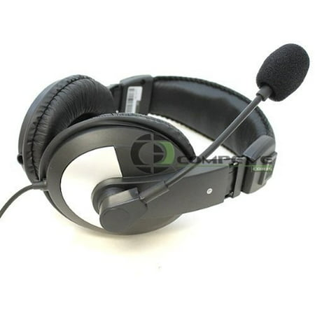 RT Sales, Inc. GCMMHEADPHONE